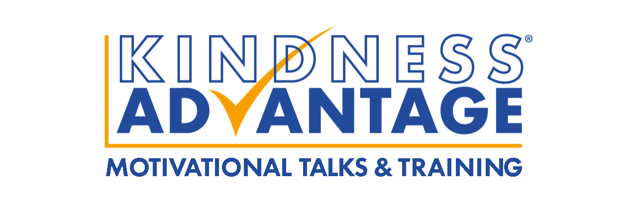 Kindness advantage Logo